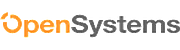 Logo of OpenSystems c/o VK Data
